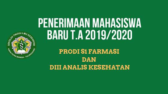 PENERIMAAN_MAHASISWA_BARU_T_A_2019_2020.png